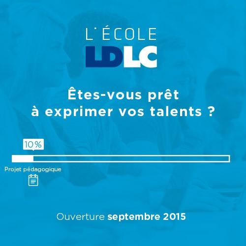 500x500-Lecole10