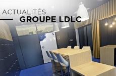 L'École LDLC regorge d'entrepreneurs en herbe