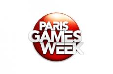 PARIS GAMES WEEK 2018 : Materiel.net présente  deux PC gamer armés de RTX 2080 et 2080 Ti