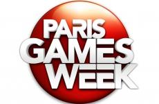 Paris Games Week 2018 : Embarquement immédiat à bord de la station spatiale LDLC.com