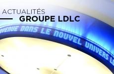 LDLC.com installe sa 22ème boutique à Pau !