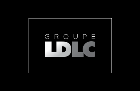 ACTIVITÉ DU 1ER TRIMESTRE 2018-2019 : CHIFFRE D'AFFAIRES EN HAUSSE DE 8,2% À 109,1 M€-BONNE PERFORMANCE DU RÉSEAU DE MAGASINS