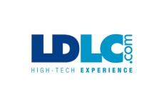 LDLC.COM : LANCEMENT D'UNE PLACE DE MARCHÉ EN LIGNE POUR COMPLÉTER L'OFFRE INFORMATIQUE ET HIGH-TECH