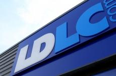 LDLC.com inaugure sa 45ème boutique !