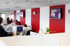 LDLC.pro participe à l'IT Partners