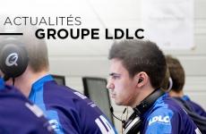 LDLC.com est de retour à la Gamers Assembly !