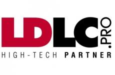 LDLC.pro séduit les intégrateurs à l'IT Partners les 13 et 14 mars !