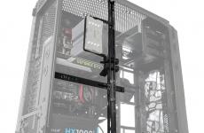 Le Groupe LDLC investit dans la R&D et lance son 1er produit : TILTeeK FixCard