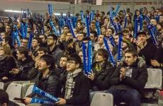 LDLC.com partenaire de la Lyon e-sport du 3 au 5 mars !