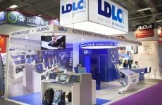 Franchise Expo : LDLC.com propose 80 projets d'ouverture
