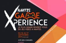 Materiel.net partenaire de la Nantes Digital Week  Et de la Nantes Game Xperience !