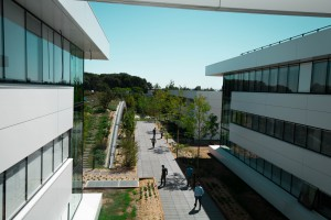 campusLDLC