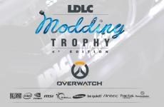 LDLC.com revient avec le LDLC Modding Trophy 2017 !