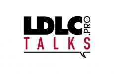 LDLC.pro lance un format d'événements BtoB !