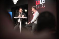 LDLC.pro Talk consacre sa 2ème édition à la protection des données