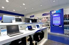 LDLC.com arrive en centre-ville de Bordeaux le 10 mai prochain !