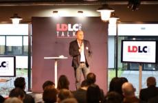 LDLC.pro Talk #3 réunit 100 professionnels autour de l'hyperconvergence le 20 juin !