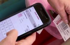 LDLC.pro digitalise les points de vente Mondial Tissus avec un équipement de 500 smartphones