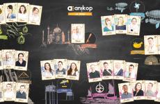Le Groupe LDLC fier de sa filiale Anikop, récompensée pour sa qualité de vie au travail !