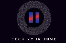Tech Your Time : LDLC.pro et LDLC Distribution invitent les professionnels à une rencontre autour de l'innovation