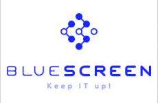 Le Groupe LDLC présente BLUESCREEN, sa filiale dédiée à l'infogérance informatique !