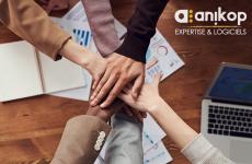 Anikop, filiale du Groupe LDLC, une nouvelle fois primée pour sa qualité de vie au travail !